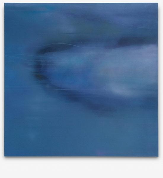 http://www.beate-slansky.de/files/gimgs/th-34_Seascapes2.jpg