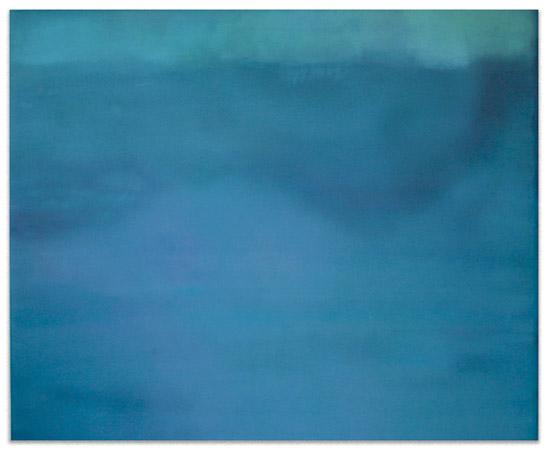 http://www.beate-slansky.de/files/gimgs/9_5-200x200.jpg